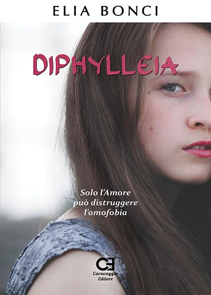 8. Booktrailer cop_diphylleia