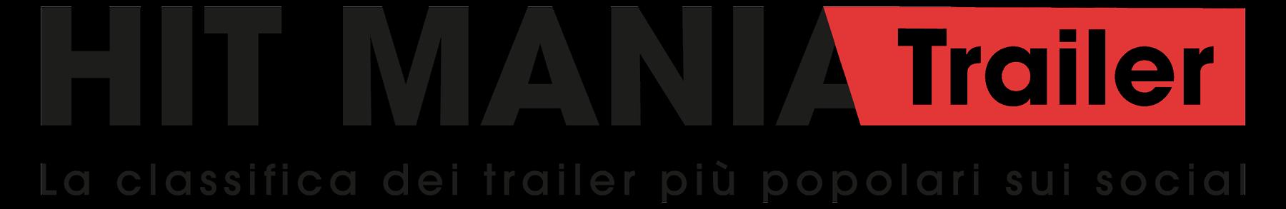 hitmania trailer