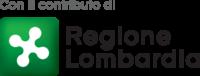 Consiglio Lombardia
