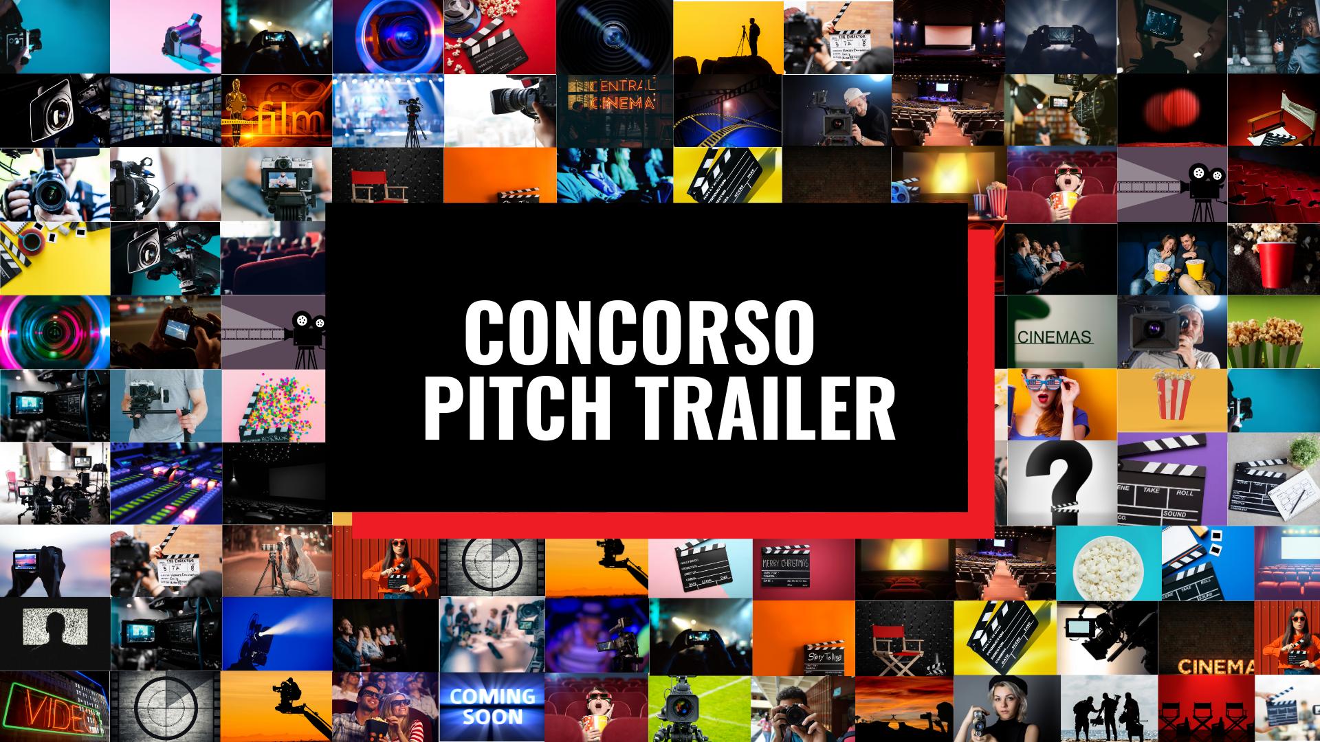 CONCORSO-MIGLIOR-PITCH-TRAILER-SITO-