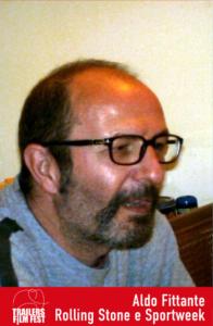 Aldo Fittante