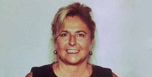 Cristina-Bianchi