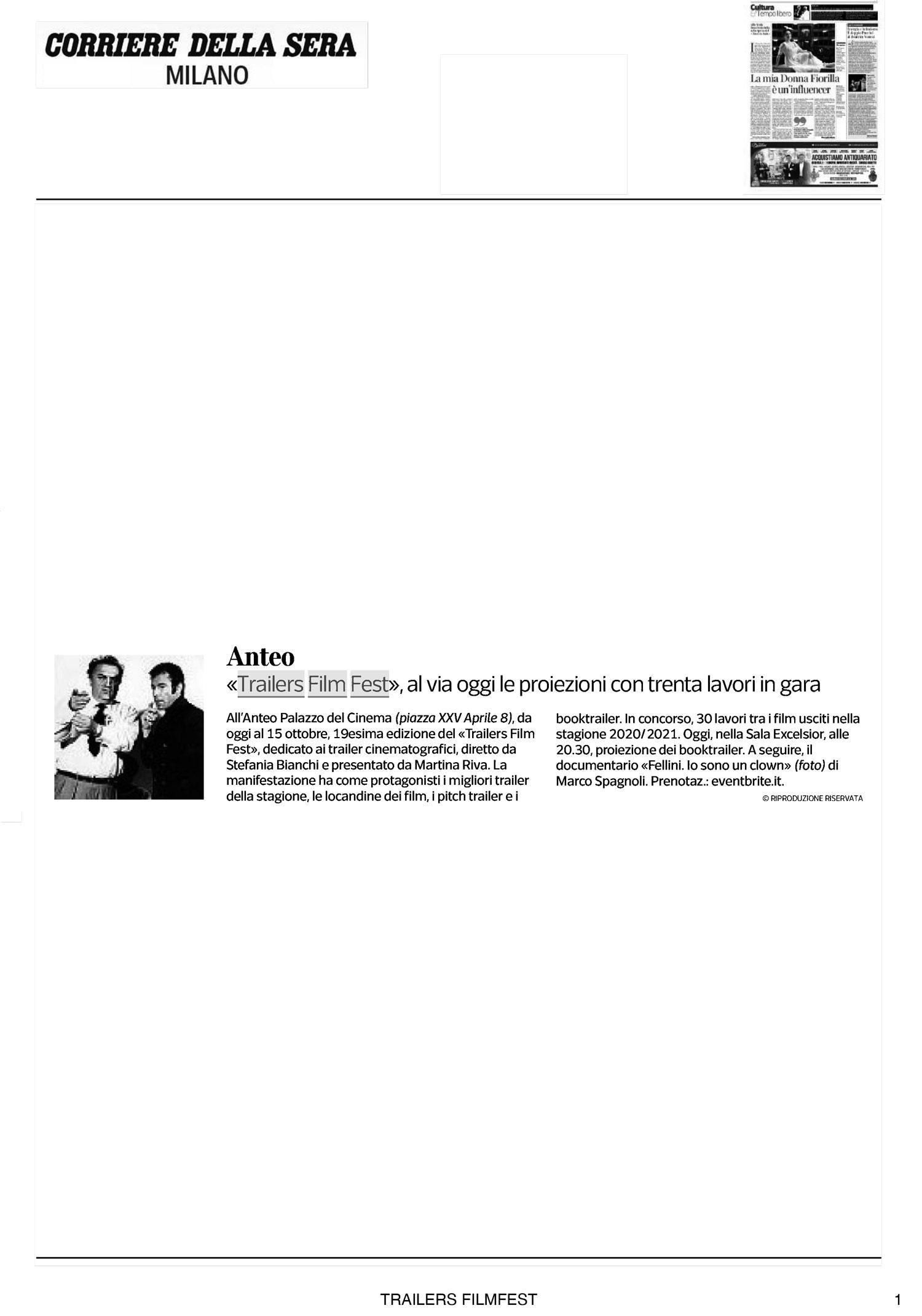 articolo-corriere-sera-milano