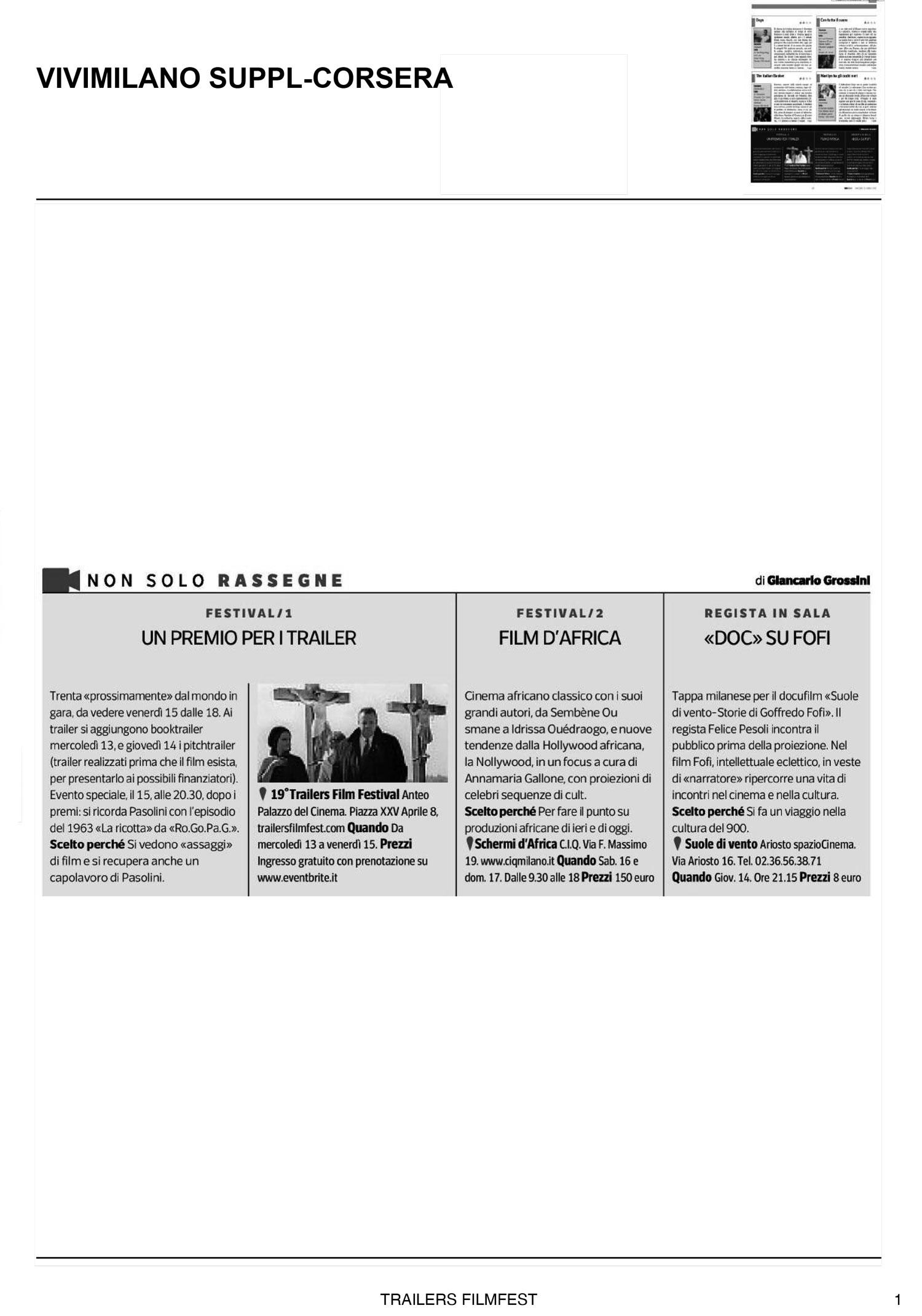 articolo-vivimilano