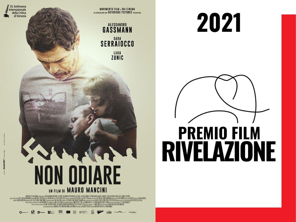 premio-film-rivelazione-2021